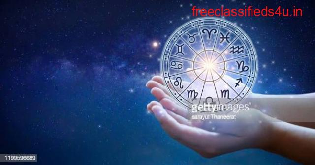 famous astrologer in hyderabad