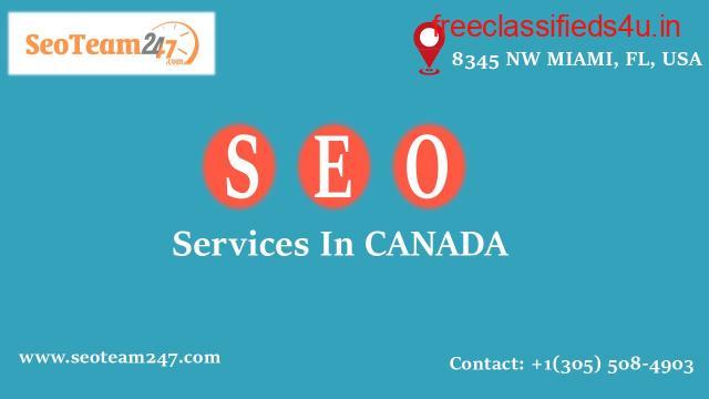 SEO Agency    Seoteam247 Local to Global