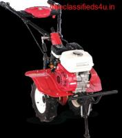 Prices of Power Weeder Machines in India
