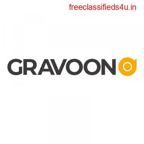 Best Website Design and Branding Agencey  in  Noida