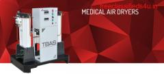 Medical filter suppliers