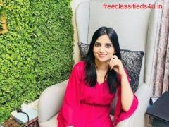 Top Psychologist in Meerut