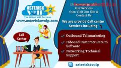 Best all voip services Provided by Asterisk2voip Technology