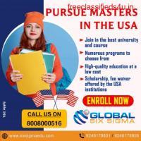 Top Universities in USA | USA university admission | USA universities