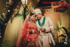 How to Shoot Perfect Indian Wedding Photography | Nitin Arora Photography