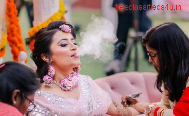 How to Shoot Perfect Indian Wedding Photography   Portfolio Studio