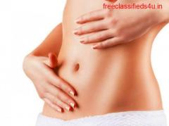 Best Liposuction Surgery, Fat Reduction Cost in Gurgaon - Kalosa