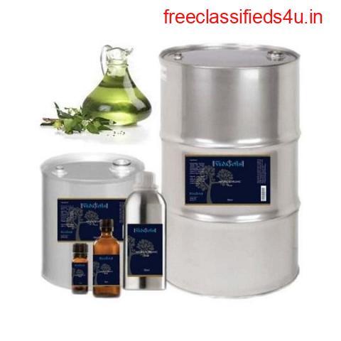 Buy Bhringraj Oil Online at VedaOils