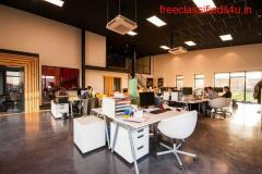 Tips while you are on your commercial office space tour