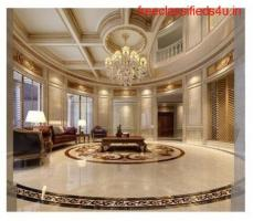 Italian Imported Marble in Hyderabad