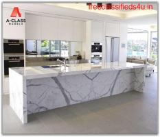 Best Marble Stone