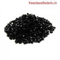 Black Masterbatch Manufacturers India