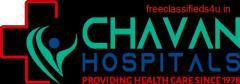 Hospital in Hyderabad|Multi Speciality Hospital in Hyderabad