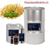 Buy Sesame Oil Online at VedaOils