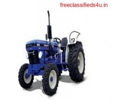 Farm Tractor 60 Price Features And Facts