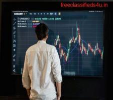 Blockchain Development Company In India | Espsofttech