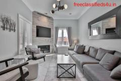 List Of Amenities You Can Expect While Buying A Luxurious Home