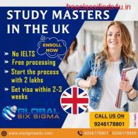 Best Universities in UK for Completing MS | best universities in uk for masters