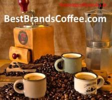 Coffee and More Shipped to You - Premium Brands to Your Door.