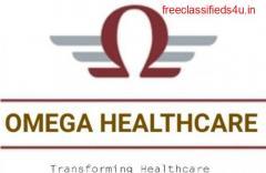 Best gastroenterologist of Odisha - Doctor Sushant Sethi