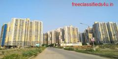 Live like royal with Antriksh Heights Gurgaon