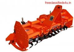 Universal Rotavator With Excellent Qualities And Price