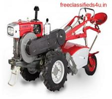 Agriculture Equipment In India With Description And Price