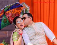 Book Best Pre Wedding Photographer in Bhopal | Portfolio Studio