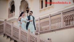 Get Best Pre Wedding Photoshoot Ideas   Portfolio Studio