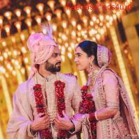 Trendy Wedding Couple Poses in 2021   Portfolio Studio