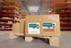 Best And Safe Packing Moving Services In Bangalore