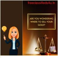 Get Cash For Silver And Gold  Coins