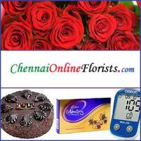 4 Best Gifts for Wedding of your Friend in Chennai