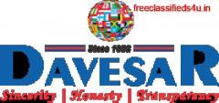 Student visa consultant in amritsar-Devesar