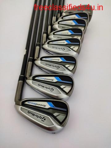 Best Place to Buy Golf Clubs Online in 2021