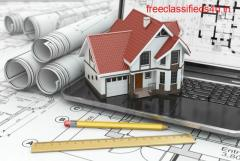 Structural Design Companies In Bangalore