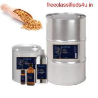 Buy Fenugreek Oil Online at VedaOils