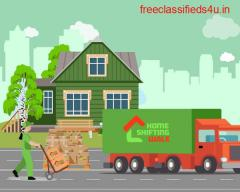 Trusted Packers and Movers in Kaushambi