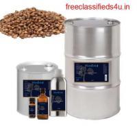 Buy Hemp Seed Oil Online at VedaOils