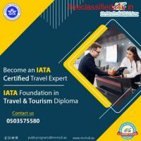 Airport management course in uae