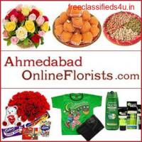 4 Best Gifts for Wedding of your Friend in Ahmedabad
