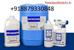 ssd chemical solution +918879330848
