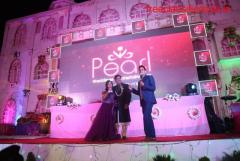 Event Management Companies in Gurgaon   Bride & Groom Entry for Wedding near me   pearlevents