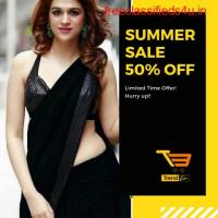 Trend Eve - Online Shopping : Buy Shoes, Clothes, Accessories