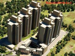 Affordable Apartments in Landmark The Homes Gurgaon