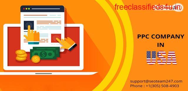 Attractive Pay Per Click Services (PPC) @SEOTeam247