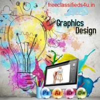 Graphics Designing Training in Delhi