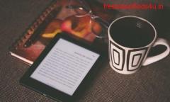 Kindle App Registration Technical Support