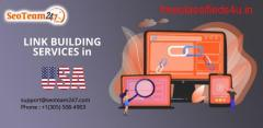 Techniques for Link Building That Work That You Should Try