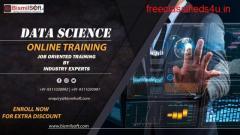 Data Science Training in UAE